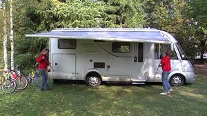 Fiamma F45 L Awning - YouTube Ezy Camper Awning Arms Oztrail Rv Side Wall Awnings Ezi Slideshow Kakadu Annexes Youtube Foxwing Camping Used Quest Blenheim Caravan Awning Size 900cm Sold By Www Roll Out Porch For Sale Australia Wide Arb Roof Top Tent Rtt And 2000mm 6 Awenings Demo Shade Torawsd Extra Privacy Oztrail Gen 2 4x4 Sunseeker 25m