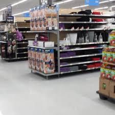 25 Ton Floor Jack Walmart by Walmart Supercenter 19 Photos U0026 31 Reviews Department Stores