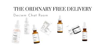 The Ordinary Free Delivery & Shipping   Deciem Chat Room Not On The High Street Voucher Code August 2019 Rsvp Promo Derm Store Coupons Cheap Tickers Com Este Lauder Sues Deciem After Founder Shuts Down Stores Wsj The Ordinary How To Create A Skincare Routine Detail Ultimate List Of Korean Beauty Black Friday Sales 1800 Contacts Coupon 2018 Google Adwords Deciem 344 Apgujeongro 12gil Gangnamgu 1st Vanity Cask January 600 Free Product Thalgo Pack Worth 3910 Coupon Code Unboxing Review Fgrances Promo Codes Vouchers December Vitamin C Serum 101 Timeless 20 Ceferulic Acid Surreal Succulents 15 Off 20