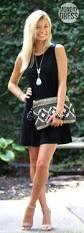 2679 best monday dress dresses images on pinterest