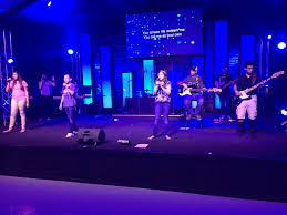 100 San Antonio Loft The Student Ministry Is Awesome Welcome To Life Point Church