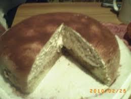 38 kuchen mit quark und wenig zutaten rezepte kochbar de