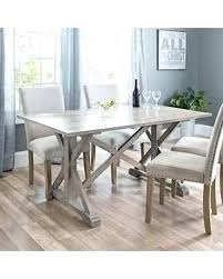 Oak Dining Room Set Table And Chairs Beautiful Top Design