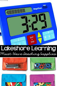 Lakeshore Learning Teaching Supplies | 5th Grade Classroom ... Checkpoint Learning Offer Code Lakeshore Teacher Supply Store Topquality Learning Nuts About Counting And Sorting Learning Toy Hello Wonderful Shea Shea Bakery Discount 100 Usd Coupon Aliexpress Shop Melissa Silver Jeans Promo August 2018 Deals Coupon Lakeshore Free Shipping Keyboard Teachers Store Kings Island Tickets At Kroger Coupons Buy One Get 50 Off Codes Online Nutrish Dog Food