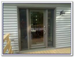 Jen Weld Patio Doors With Blinds by Jen Weld Patio Doors With Blinds Patios Home Furniture Ideas