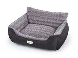 Sofa Bed At Walmart Canada by Trustypup Sofa Soother Pet Bed Walmart Canada