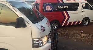 Truck Driver Killed After Overturning On The Skurweberg Pass, Mpumalanga Ambulance Paramedic Driver Traing Big On Transportation Emergency Vehicle Waving Cartoon Wikipedia Truck Resume Format Fresh Drivers Car Required A Truck Driver For Abu Dhabi Dubai Jobs Classified In Fatal Ambulance Crash Shouldnt Have Had Emt License Truckdriverworldwide Games Bear Vector Stock 730390951 Shutterstock Sample For Entry Level Valid How To Call An With Pictures Wikihow My Website Mercedesbenz Dealer Orwell And Van Wins 15m Frontline
