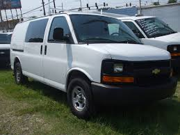 Victory Van Sales Inc : Kenner, LA 70062 Car Dealership, And Auto ... Craigslist Tampa Cars And Trucks By Owner Bay Craigslist Arkansas Cars And Trucks By Owner Carsiteco How To Write A Ad For Classic New Orleans Cadillac Of New Orleans Serving Baton Rouge Slidell Houma Aaron Robinson Cfessions Slave Car Driver La Dealership Premier Chrysler Dodge Jeep Ram Unique Tow Vehicle On A 2010 Ford Raptor For Sale Top Release 2019 20 Best Deals Auto Sales Just Another Wordpress Site Elegant Good Broward