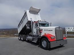 For-sale - Best Used Trucks Of PA, Inc Kenworth W900 Dump Truck V11 For American Truck Simulator Trailer Scs Dump V10 14x Ats Mods Triaxle Dipaolo Trucking Chris Flickr Super 16 Dump Truck Dogface Heavy Equipment Sales 1984 Sale Sold At Auction April 24 1981 Ta Transfer 2012 Kenworth Tandem Axle Daycab For Sale 598951 1999 For Sale Farr West Ut Rocky Duty Youtube Forsale Best Used Trucks Of Pa Inc