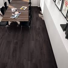 Royal Mosa Tile Sizes by Sassuolo Atelier Wenge Wood Porcelain Tile In 4x36 6x36 And 9x36