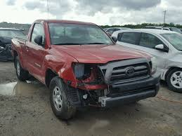 Salvage 2010 Toyota TACOMA Truck For Sale Keep My Car Running Smoothly Drivetime Advice Center Old Tata Truck Stock Photos Images Alamy Damaged Thor Jazz Recreational Vehicle For Sale And Auction 2004 Freightliner M2 106 Salvage Hudson Co Tow Trucks Seintertional4700 Chassisfullerton Cadamaged How To Buy A Flood Or Gulf Stream Sunvoyage N Trailer Magazine Ford Dealer In San Antonio Tx Northside Used Cars Auto Copart Drive Dallas Texas Wrecked 1955 Chevrolet Other Pickups Cameo Us Classic Autos Pinterest Dismantled Phoenix Arizona Westoz
