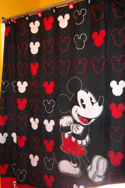 Mickey Mouse Potty Chair Kmart by Best 25 Mickey Mouse Curtains Ideas On Pinterest Mickey Mouse
