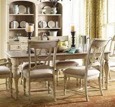 9 Kincaid Dining Room Furniture