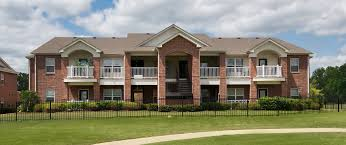 One Bedroom Apartments In Auburn Al by The Greens At Auburn Apartments In Auburn Al