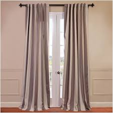 Noise Reducing Curtains Target by Decorating Breathtaking Light Blocking Curtains For Home