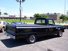 Showdown Muscle Cars - Metro Detroit's Leading Muscle Car Dealer 66 Ford F100 1960s Pickups By P4ul F1n Pinterest Classic Cruisers Black Truck Car Party Favors Tailgate Styleside Dennis Carpenter Restoration Parts 1966 F150 Best Image Gallery 416 Share And Download 19cct14of100supertionsallshows1966ford Hot F250 Deluxe Camper Special Ranger Enthusiasts Forums Red Rod Network Trucks Book Remarkable Free Ford Coloring Pages Cruise Route In This Clean Custom 1972 Your Paintjobs Page 1580 Rc Tech Flashback F10039s New Arrivals Of Whole Trucksparts Or