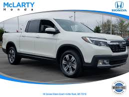 New Honda Pilot : Honda Truck And Honda Ridgeline Msrp With Honda ... The 2017 Honda Ridgeline Is Solid But A Little Too Much Accord For Of Trucks Claveys Corner 2019 Ssayong Musso Wants To Be Europes 2006 Pickup Truck Item Dd0211 Sold Octo Vans Cars And Trucks 2009 Brooksville Fl Truck 2016 Beautiful Carros Pinterest New Honda Pilot And Msrp With Toyota Tundra Vs In Woburn Ma Aidostec New Rtl T Crew Cab Pickup 3h19054 2018 With Vehicles On Display Light Domating Hondas Familiar Sedan Coupe Lines This Best Exterior Review Car