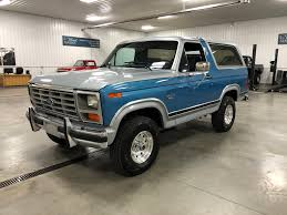 1984 Ford Bronco | 4-Wheel Classics/Classic Car, Truck, And SUV Sales This Is The Fourdoor Ford Bronco You Didnt Know Existed Broncos Bronco Classic Ford Broncos 1973 For Sale Classiccarscom Cc1054351 1987 Ii Car Trout Lake Wa 98650 1978 4x4 Lifted Classic Truck Sale In Cambridge Truck For 1980 Kenosha County Wi 1966 Half Cab Complete Nut And Bolt Restoration Finest 1977 Cc1144104 Used Early Half Cab At Highline 1979 4313 Dyler 2018 Awesome Big Quarter Fenders Alive 94 Lifted Mud Trucks Florida