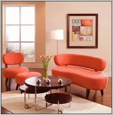 Red Accent Chairs Target by Orange Accent Chair Target Chairs 19401 Gv3qnwebbe