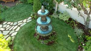 Dog Friendly Backyard Makeover Video | HGTV Best 25 No Grass Yard Ideas On Pinterest Dog Friendly Backyard Lawn And Garden For Dogs 101 Fence Designs Styles Makeover Video Hgtv Dogfriendly Back Yard Archives The Adventures Of Kendall The Our Transformed Dogfriendly Back Amazing Gallery Inspiration Home Backyards Outstanding Elegant Landscaping Inspirational Inspiring Patio A Budget Yards Grehaven Landscapes Inc Chronicles A Trainer Landscape Design Your