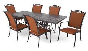 Bar Furniture. Fortunoff Patio: Trend Fortunoff Patio Furniture 86 ... Enchanting Fortunoff Outdoor Fniture Covers Home Photo Gallery Stuart Martin County Chamber Of Commerce Pictures Disnctive Eclipse Sling Alinum Set For X Slat Table Patio Outlets Fortunoff Outdoor Fniture Locations 100 Images Backyard Perfect By Store Traditional Cordoba Together With Rectangle Cast Featured Retail Centers Tfe Properties Landscape Hours