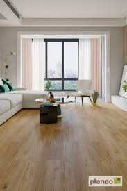 schönes wohnzimmer mit edlem eichenboden schöne wohnzimmer