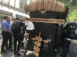 100 Most Popular Food Trucks Mary Chao On Twitter The Most Popular Food Truck In Midtown East