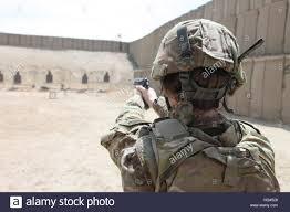 Fort Wayne Desk Sergeant by Padgett Stock Photos U0026 Padgett Stock Images Alamy