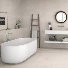 Bathroom Tile Kitchen Living Room Garden CARNABY UNDEFASA