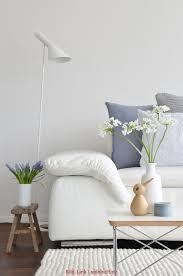 wohnzimmer deko natürlich die schönsten wohnzimmer deko