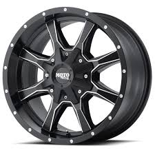 Moto Metal Off Road Application Wheels For Lifted Truck Jeep SUV ... Trail King Lifted Trucks In Boyertown Patriot Buick Gmc 052017 F250 F350 Dually Fuel Maverick 22x85 For Nonlifted Levels Lifts And Offroad Wheels For A Hard Core Ride Readylift 35 Sst Lift Kit 2019 Ram 1500 24wd North Springfield Vt Obrien Nissan New Preowned Cars Bloomington Il Truckundercarriage Painted Big Rims Gmc Denali Hd On About Our Custom Truck Process Why At Lewisville Moto Metal Application Wheels Lifted 2500 On Rose Gold Meets Horse Aoevolution Sale Virginia Rocky Ridge