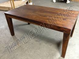 west elm table ebay