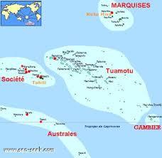 photos des iles marquises marquises