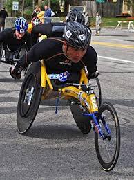 chaise roulante en anglais fauteuil roulant wiktionnaire