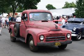File:1951 International Harvester Pick-Up (9131598170).jpg ... 1951 Intertional Harvester L110 Fast Lane Classic Cars L160 School Bus Chassis And A 1952 Pickup L112 Pickup L170 Series Stock Photo Image Of Intertional For Sale Near Somerset Kentucky Diamond T Wikiwand Stake Truck Sale Classiccarscom Truck Rat Rod Universe The Kirkham Collection Old Parts Cc802384 Ipflpop Scout Specs Photos Modification