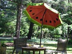 tahiti cantilever umbrella black outdoor umbrella cushions