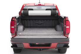 Revolver X2 Tonneau Covers - Customize Your Cover Waterproof Truck Bed Cover Retractable For Utility Trucks Commercial Alinum Caps Are Caps Truck Toppers Tonneau Covers Refurbishment Vehicle Interiors Port Elizabeth Tuff Cargo Bag For Pickup Without Homemade Nissan Titan Forum China Pvc Tarpaulin Decked Tool Boxes And Organizer Rustoleum Coating 124 Oz Walmartcom Lund Intertional Products Tonneau Covers Truxedo Truxport Vs Lo Pro Qt Comparison Realtruckcom