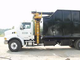 File:Grapple Truck Built By Vortex Truck And Equipment.jpg ... 2002 Sterling L8500 Tree Grapple Truck Item J5564 Sold Intertional Grapple Truck For Sale 1164 2018freightlinergrapple Trucksforsagrappletw1170169gt 1997 Mack Rd688s Debris Grapple Truck Fostree Trucks In Covington Tn For Sale Used On Buyllsearch Body Build Page 10 The Buzzboard Petersen Products Myepg Environmental 2011 Prostar 2738 Log Loaders Knucklebooms Used 2005 Sterling In 109757