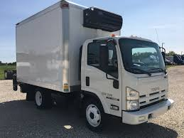 2014 ISUZU NQR FOR SALE #2452 Peterbilt 386 For Sale Find Used Trucks At Arrow Truck For Sale In Tamil Nadu Buy Tata 4923 2011 Gmc Denali 3500 Hd Youtube Truck Page Archives Copenhaver Cstruction Inc Low Price Infra Bazaar Prices India Company Overview Nada Trade In Value Custom Putzmeister Concrete Pumps Mounted For Sale 2007 Cadillac Escalade Ext 1 Owner Stk 20713a Wwwlcford Amazing Pickup Values New Kelley Blue Book Car Dealer Merrimack Nashua Manchester Lawrence Ma Nh Sold Guide Volvo Kenworth Models Earn Top Retail