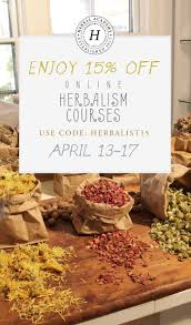 Herbalism Courses And Classes At | Herbal Academy Coupons ... Sales Deals 30 Off Mountainroseherbscom Coupons Promo Codes January Amazoncom Genesis Salt Truffle Grocery Gourmet Food Recommended Suppliers Affiliates Other Links The Nova Extra 15 Mountain Rose Herbs Coupon Verified 26 Mins Ago Museum Of Natural History Parking Coupon Infinite Tan And 25 Diffuser World Top 20 Royalkartin Code Jan20 Codes For Volaris Football Tips Uk Ibex Allegra D Printable Coupons Bulkapothecary Hashtag On Twitter Blessed Herbs Free Shipping Jessem Tool Code
