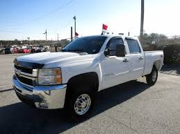 48 Fantastic Chevy Trucks Duramax For Sale | Autostrach