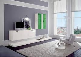 design wohnzimmer farbe 431 wohnzimmer design wandfarbe