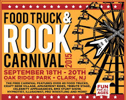 Slash, Godsmack, STP Headlining Food Truck And Rock Carnival - WDHA FM Incrediballs Food Truck Jersey City New Kiosk Cart Wraps Wrapping Nj Nyc Max Vehicle Bluebird Bus Used For Sale In Gallery Catering Pompier Trucks At Pier 13 Hoboken I Just Want 2 Eat Puerto Rican Food Truck Serving Old Bridge For Schedule Fork The Road Home Facebook Trucks Johnny Gs And 719 Series Youtube Festival 2015 Monmouth Park Babs Projects Truckerton Brew Fest Grease Edition 50s Theme Empanada Lady To Visit Nutley Farmers Market Sunday