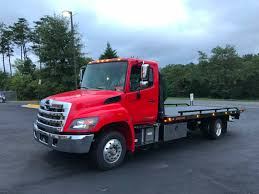 New And Used Trucks For Sale On CommercialTruckTrader.com Dans Advantage Towing Recovery Tow Truck Roadside Cricket And We Proudly Serve Cary Raleigh In Dtown Dillon Supply Warehouse Walls Still Standing As Major Water Main Break Shuts Down Street Police Say How Much Does A Cost Angies List Tow Truck Graphics Google Search Vehicle Graphics Pinterest Adams Big Dog Nc 27603 Ypcom Alans Travel Directory Trucking 411 Stock Photos Images Alamy New Used Trucks For Sale On Cmialucktradercom
