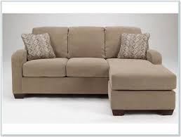 Ethan Allen Furniture Bedford Nh by Ethan Allen Furniture Bedford Nh Download Page U2013 Best Sofas And