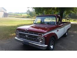 1966 Ford F100 For Sale | ClassicCars.com | CC-1032468 66 Ford F100 Trucks Pinterest Trucks And Vehicle 4x4 Ford F100 My Life Of Cars Pickup Tom The Backroads Traveller 1966 Value Truck Enthusiasts Forums Aaron G Lmc Life Ford Pickup Truck Youtube Pick Up Rat Rod Recent Import With A Police Quick Guide To Identifying 196166 Pickups Summit Racing 6166 Left Door Ea Cheap Find Deals On Line At Alibacom Exfarm Truck Is The Baddest Pickup Detroit Show