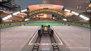 TrackMania 2 Stadium Full Free Download Pc (No Survey) 2013 - YouTube How Game Designers Find Ways Around Vr Motion Sickness The Verge 19 Best Information Security Images On Pinterest Computer Science Techme Sources Snap Has Acquired Mamarkets For Less Than 100m Shell Shockers Best Hacked Games Truck Mania Game Giftsforsubs Bank Of Ireland Says Problems With Debit Cards Being Declined Is Now Trackmania Hack Speed Youtube Blog Feed Uf Health University Florida Round Up Watch Dogs 2 Ps4 Reviews Bark The Right Tree Push Square Trackmania Stadium Full Free Download Pc No Survey 2013