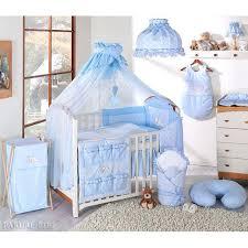 tour de lit bebe garon pas cher linge de lit bebe garaon linge de lit pour bebe parure de lit