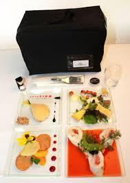repas bureau luxe repas de bureau charmant décor à la maison