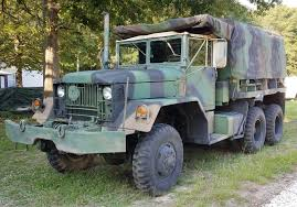Troop Carrier Package 1968 Jeep Kaiser Military Dump Truck M51A2 ... Fileus Navy 051017n9288t067 A Us Army Dump Truck Rolls Off The New Paint 1979 Am General M917 86 Military For Sale M817 5 Ton 6x6 Dump Truck Youtube Moving Tree Debris Video 84310320 By Fantasystock On Deviantart M51 Dump Truck Vehicle Photos M929a2 5ton Texas Trucks Vehicles Sale Yk314 Dumptruck Daf Military Trucks Pinterest Ground Alabino Moscow Oblast Russia Stock Photo Edit Now Okosh Equipment Sales Llc